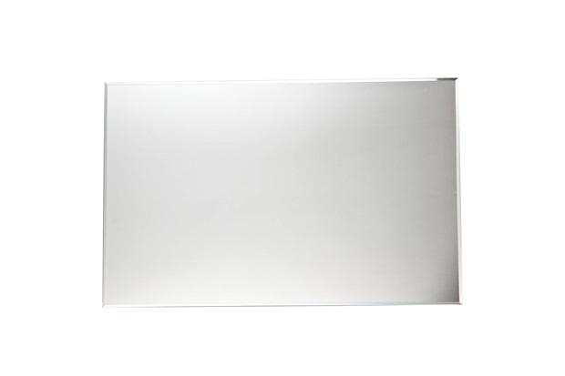 Espelho Ibiza 50x70cm - SB vidros