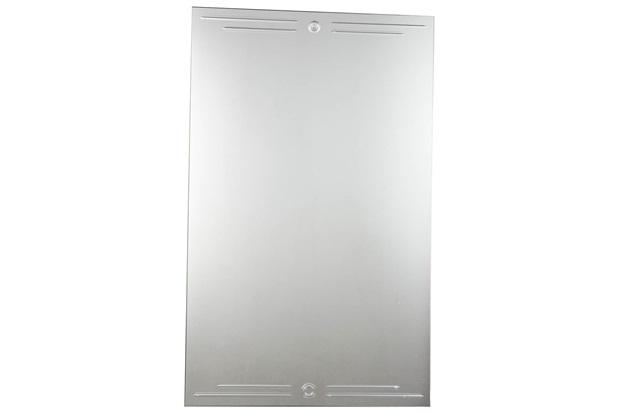 Espelho Mantova 85x53cm - SB vidros