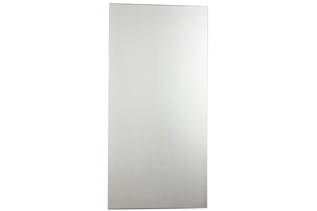 Espelho Opala 30x60cm - SB vidros