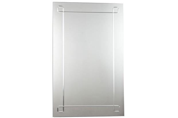 Espelho Turmalina 85x53cm - SB vidros