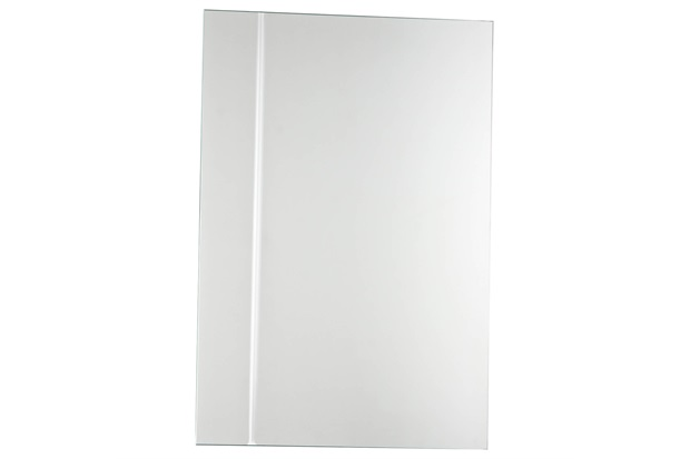 Espelho Unique 44x30cm - SB vidros