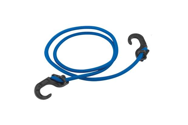Extensor Elástico 2m Azul - Worker
