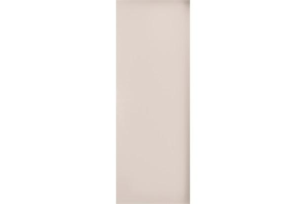 Folha de Porta de Giro Colmeia Eucaprimer 210x80cm  - Eucatex