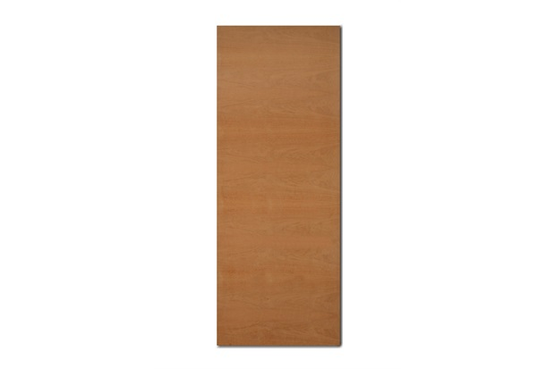 Folha de Porta Standard Tanganica 210x72cm - Vert