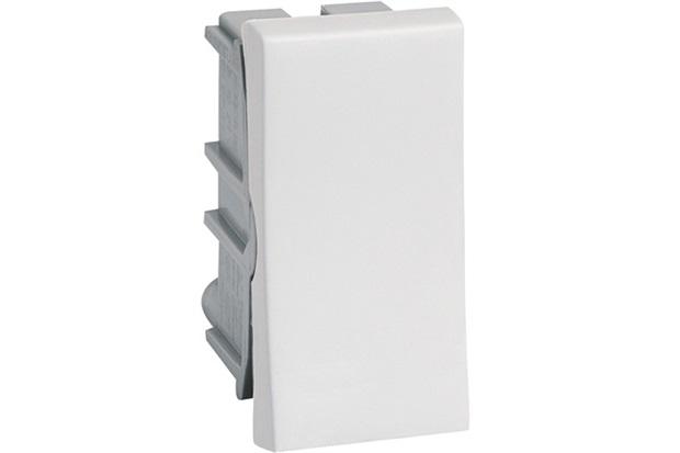 Interruptor Intermediário 10a 220v Pialplus Branco - Pial Legrand