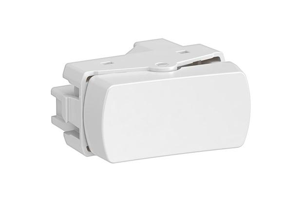Interruptor Paralelo 10a 220v Miluz Branco - Schneider