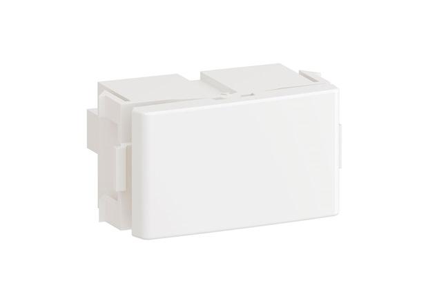 Interruptor Simples 10a 250v Granbella Branca - WEG