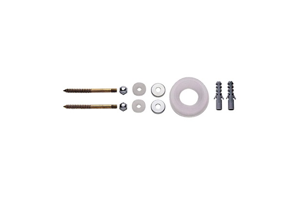 Kit de Fixação para Mictório M714 - Deca