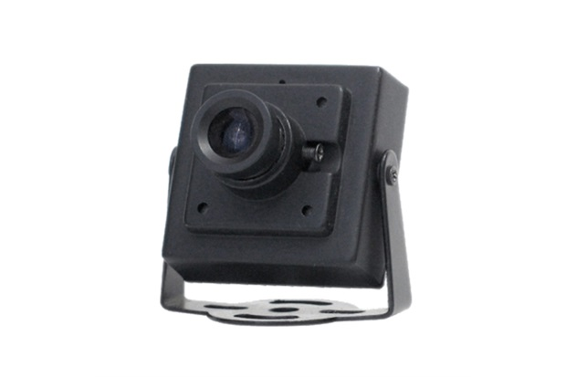 Kit Mini Câmera   - VTV DIGITAL