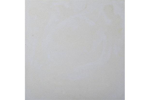 Ladrilho Hidráulico Liso Bege 20x20x1,9cm 1 Peça - Cimartex