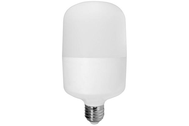 Lâmpada Led de Alta Potência a140 50w Bivolt 6500k Luz Branca - Empalux