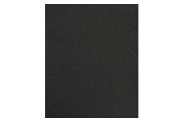 Lixa de Ferro Grão 100 - Bricoflex