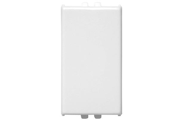 Módulo de Interruptor Paralelo 10a 250v Ilus Branco - Iriel
