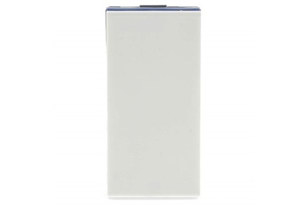 Módulo Interruptor Paralelo Plusmais 10a Branco - Pial Legrand