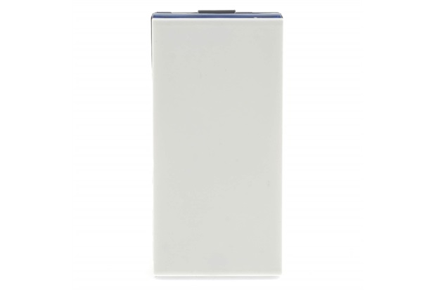 Módulo Interruptor Simples Plusmais 10a Branco - Pial Legrand