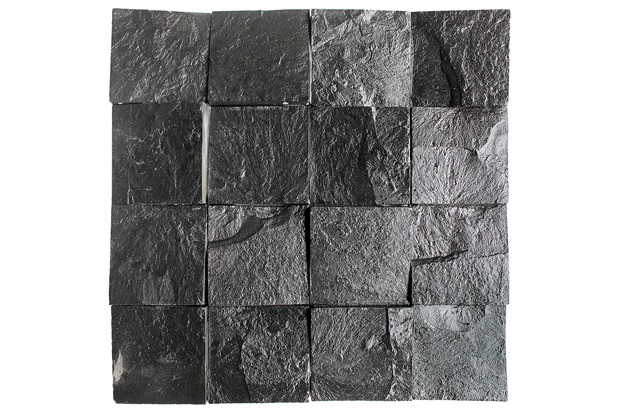Mosaico 3d Pto Abso. Ms 27 30x30vdecor - Villas Deccor