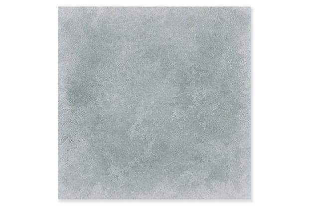 Mosaico Contemporâneo Cemento Vecchio Grigio 20x20cm - Biancogres