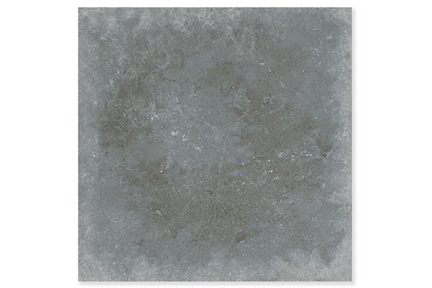 Mosaico Contemporâneo Cemento Vecchio Seppia 20x20cm - Biancogres