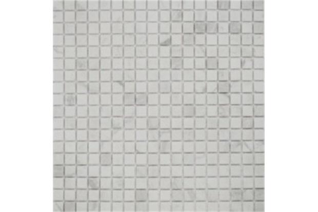 Mosaico Volacas Gelo 30,5x30,5cm - Colormix