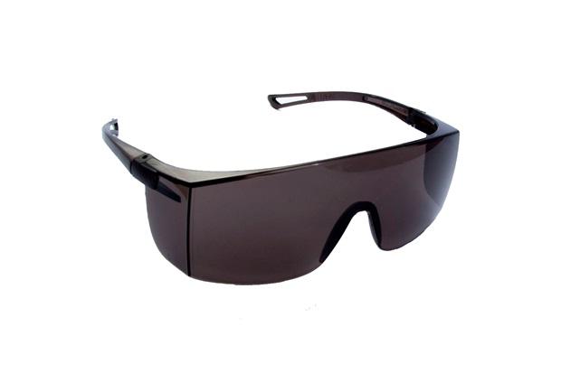 Óculos em Policarbonato Sky Fume - Delta Plus