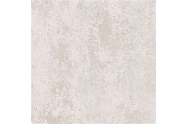 Papel de Parede Cimento Queimado 52cm com 10 Metros Bege Claro - Casa Etna