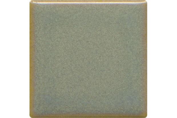Pastilha Jatobá Verde 5x5cm - Jatobá