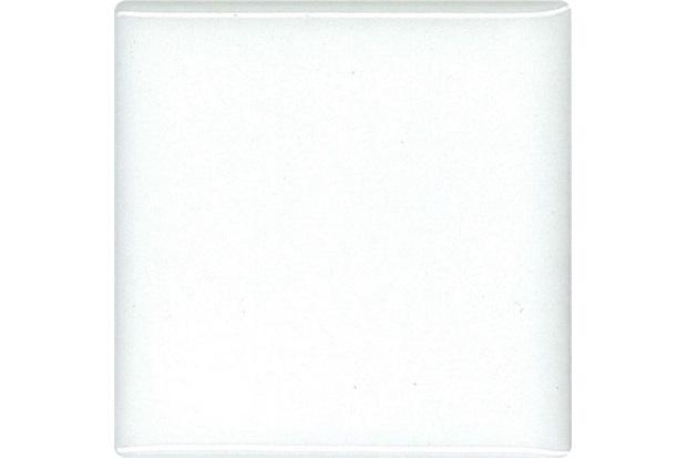 Pastilha Neve Branca 5x5cm - Jatobá
