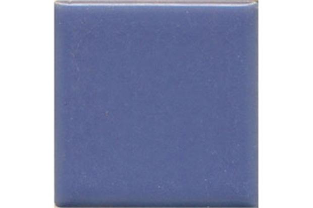 Pastilha Porcelanato Jc1820 Azul Leblon 5x5 - Jatobá
