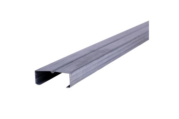 Perfil para Drywall em Aço F530 com 3 Metros - Placo