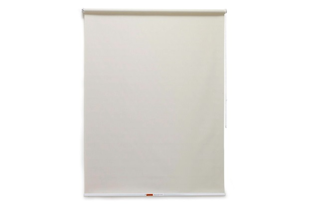 Persiana Rolo Solar Champagne 120x220cm  - Conthey