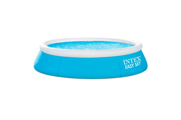 Piscina Inflável Easy Set 880 Litros - Intex