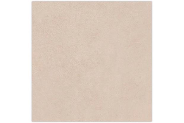 Piso Cerâmico Acetinado Oxford Grigio 60x60cm - Biancogres