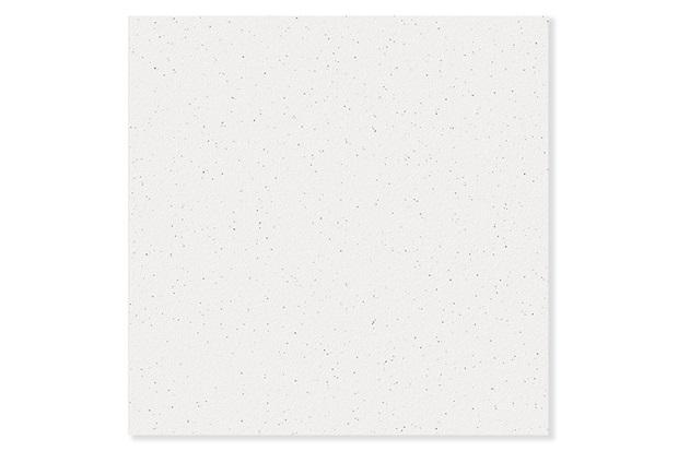 Piso Cerâmico Rústico Borda Bold Troia Branco 45x45cm - Formigres
