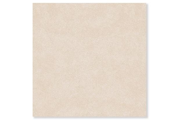 Piso Classic Branco Retificado 44 X 44 Cm Caixa 1,90m² - Biancogres