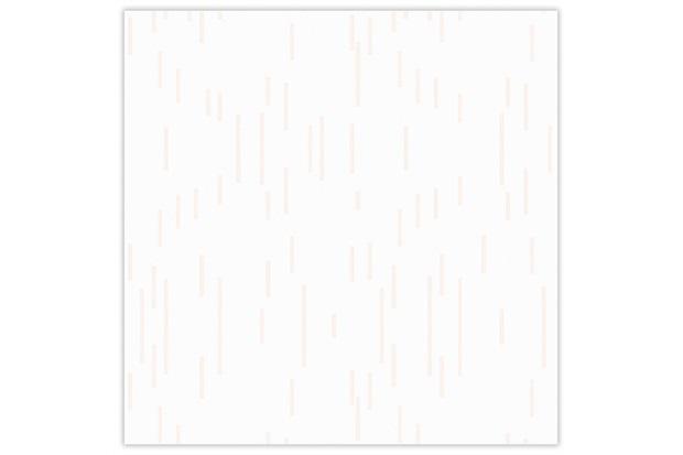 Piso Cristalatto Esmaltado Alto Brilho Branco 45x45cm - Cecafi