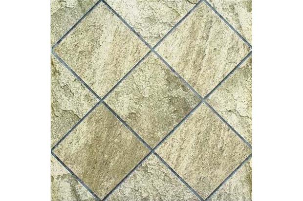 Piso Evidence Beige Granilhado sem Brilho 45,9 X 45,9cm - Unigres