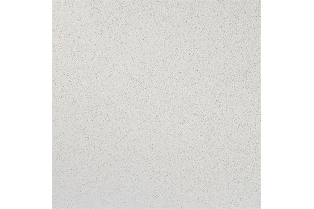 Piso Imola Ice Bold Brilhante Bianco 47x47cm - Biancogres