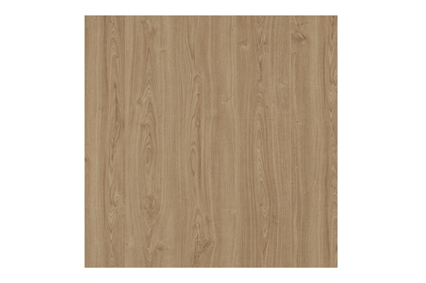 Piso Laminado Canadian Oak 1051 com 120x21,5cm - Floorest