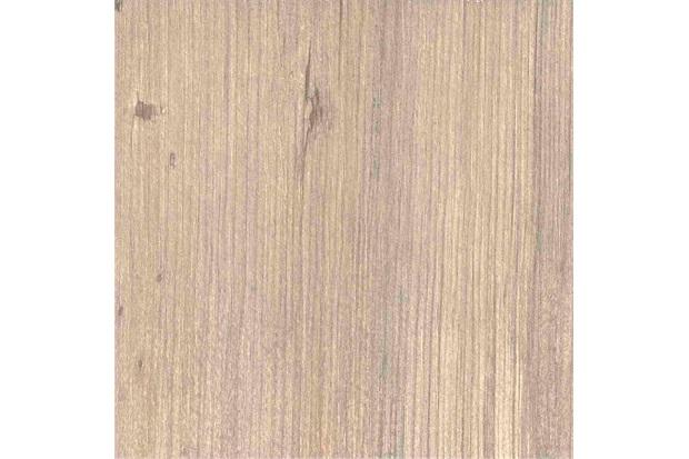 Piso Laminado Evidence Decape 21,7x135,7cm - Eucafloor