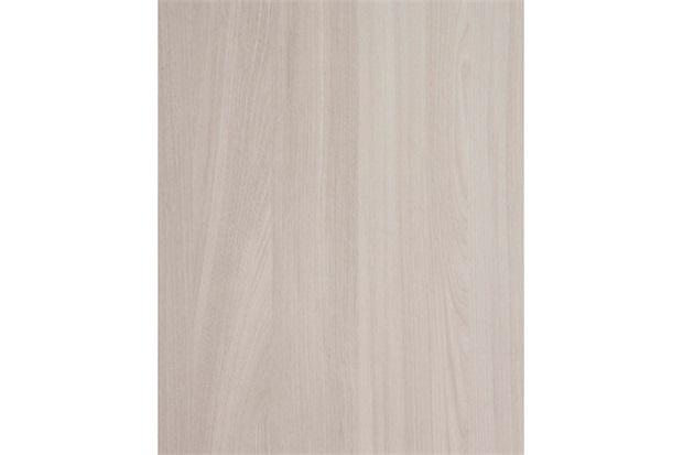 Piso Laminado Prime Fresno Decape 19,7x135,7cm - Eucafloor