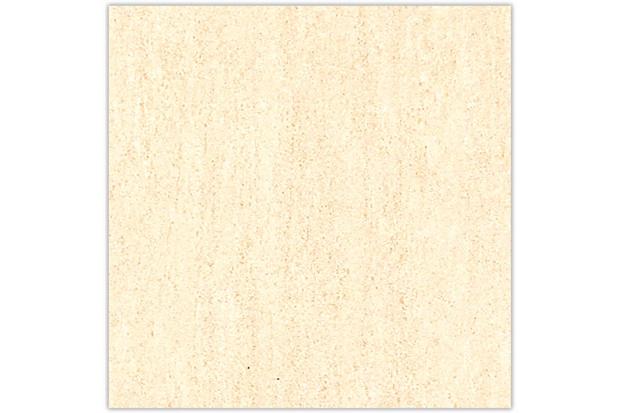 Piso Parma Esmaltado Alto Brilho Bege 45x45cm - Cecafi