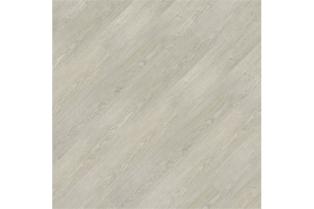 Piso Pvc Rústico Vanila 95x18,4cm - Fademac