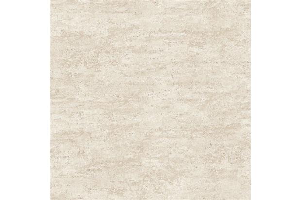 Piso Roma Bone Bold Esmaltado Bianco 47x47cm - Biancogres