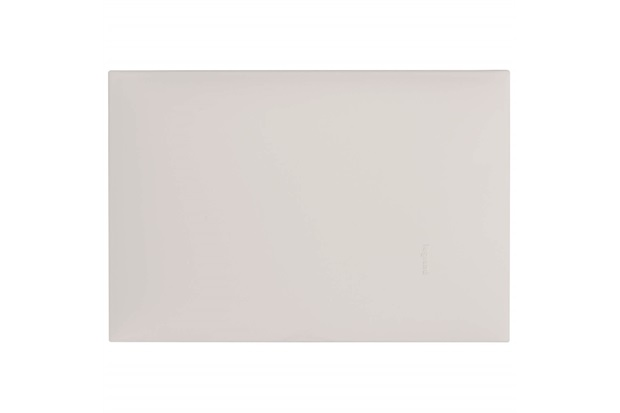Placa Cega 4x2 Plusmais Branca - Pial Legrand