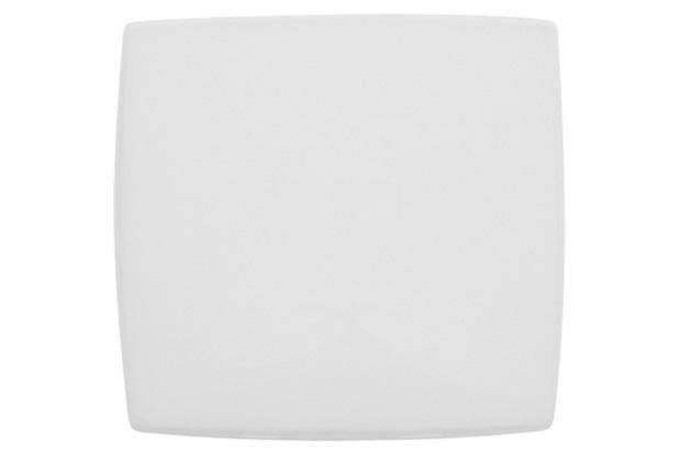 Placa Cega 4x4'' Pialplus Branca - Pial Legrand