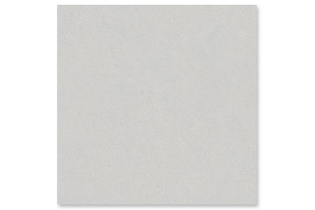 Porcelanato Abs Acetinado Borda Bold Linne Cinza 61x61cm - Incepa