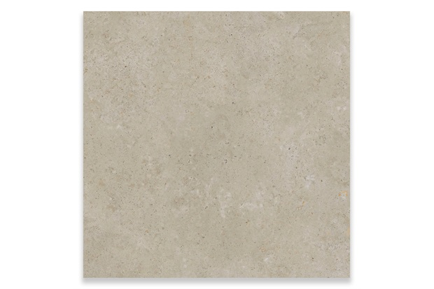 Porcelanato Abs Acetinado Stone Orient Borda Reta 90x90cm - Incepa