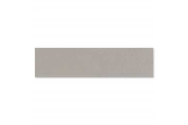 Porcelanato Acetinado Borda Bold Pro Sand 7,5x30cm - Incepa