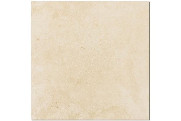 Porcelanato Acetinado Borda Reta Aga Zen Outdoor 90x90cm - Eliane