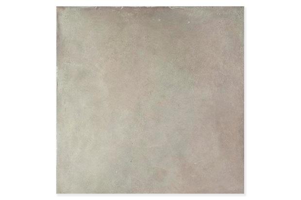 Porcelanato Acetinado Borda Reta Bistro Capella Pazzi Grigio 92x92cm - Villagres